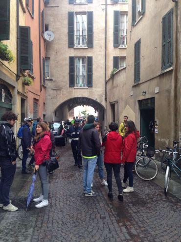 legambiente-brescia-Biciclettata-Lorenzo-01