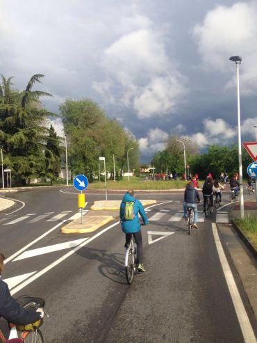 legambiente-brescia-Biciclettata-Lorenzo-02