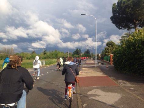 legambiente-brescia-Biciclettata-Lorenzo-03