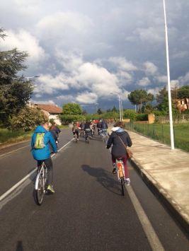 legambiente-brescia-Biciclettata-Lorenzo-04