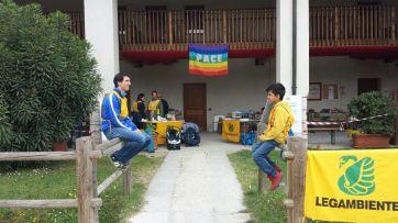 Legambiente-Brescia-Scambio-di-Stagione-aprile-2016-12
