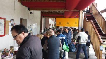 Legambiente-Brescia-Scambio-di-Stagione-aprile-2016-15