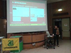 Legambiente-Brescia-Assemblea-annulale-2016-03
