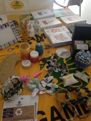 Legambiente-Brescia-Assemblea-annulale-2016-05