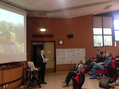 Legambiente-Brescia-Assemblea-annulale-2016-06