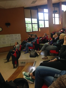 Legambiente-Brescia-Assemblea-annulale-2016-07