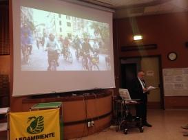 Legambiente-Brescia-Assemblea-annulale-2016-08