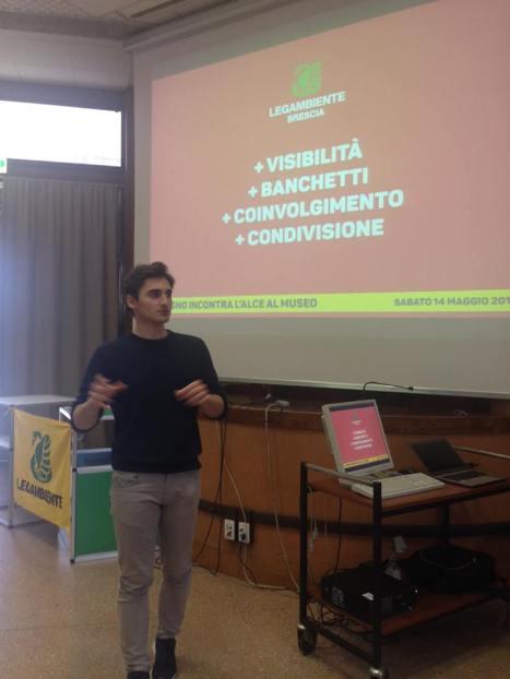Legambiente-Brescia-Assemblea-annulale-2016-11