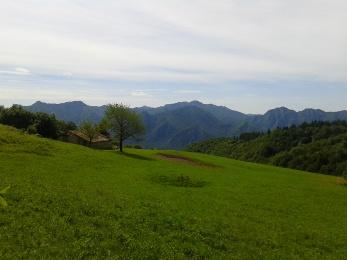 Legambiente-AON-2016-67