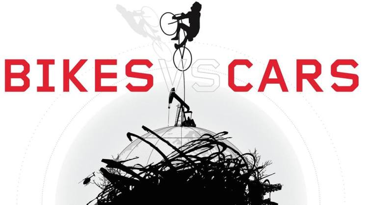 bike-vs-cars