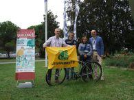 legambiente-brescia-giretto-d-italia-05