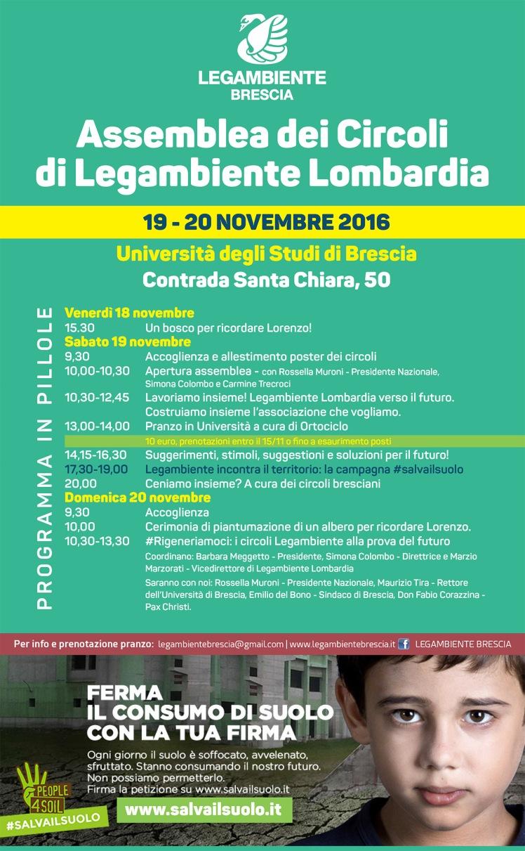 locandina-assemblea-annuale