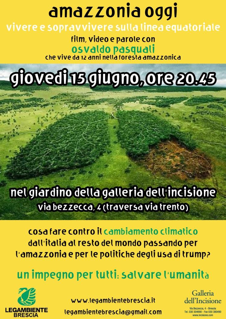 20170615AMAZZONIA