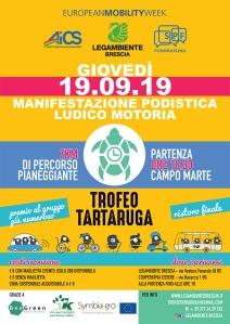 Trofeo Tartaruga